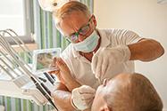 Total Dental Zahnarztpraxis
