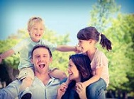 családi nyaralás Sopronban