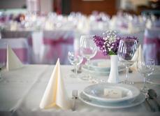 Esküvő Sopronban