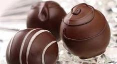 Csoki csomag csokifalóknak!