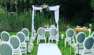 Esküvők